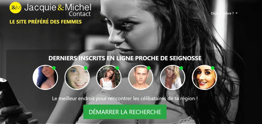 trouver du sexe à Paris 9