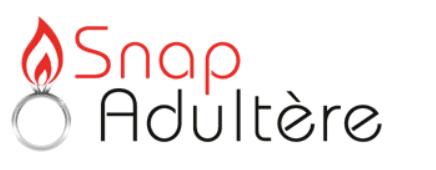 Snap adultère est le meilleure site de rencontre coquin