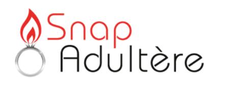 Snap adultère est une bonne alternative plan cul en ile de france