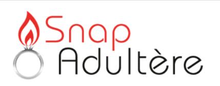 La meilleure alternative aux sites d'escorts girls à Lyon : SNAP Adultère