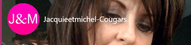 le meilleure site pour trouver des cougars reste Jacquie et michel