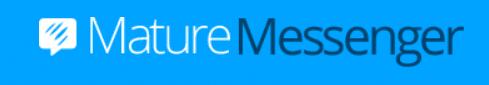 Mature Messenger est un excellent site de rencontre de femmes mature