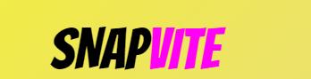 un des meilleurs site pour des snap de pute est snap vite
