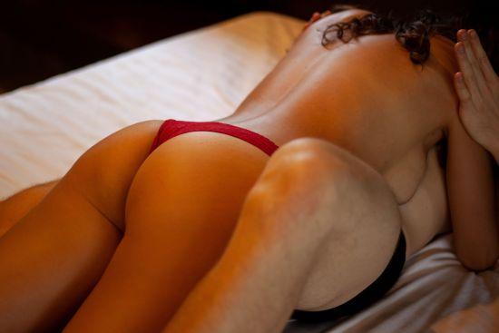 Comment trouver une femme d'un soir?